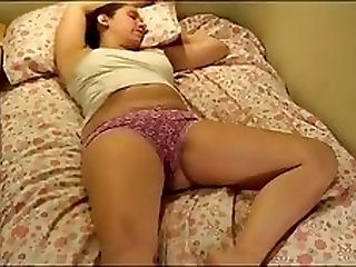 Pissing Compilation