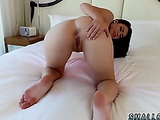 Teen Fucked While Sleeping First Time Exxxtra Small Casting Call