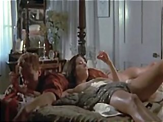 celebrity, pussy to mouth, sex tape, brunette, movie, 69, fucking, blowjob, shows, some, skin, sex, nude