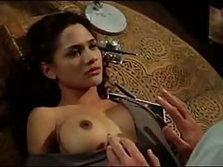 bdsm, celebrities, french, hairy, tits