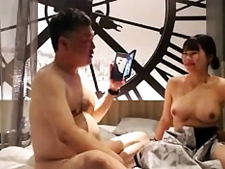 Asian Nice Boobs Compilation Japanese 650446