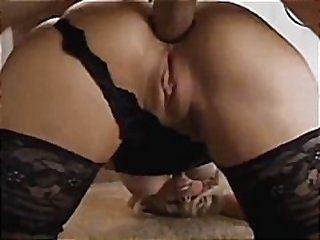 anal, old young, milf