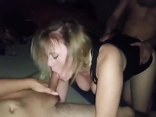 Wife with others compilation 2