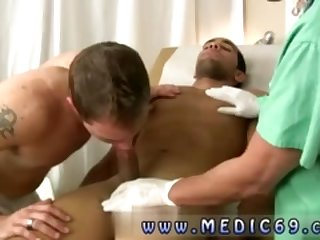 Sex with camel video and men to kissing gay daddy videos I couldn't wait